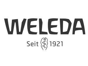 [Rossmann] 15% Rabatt auf alle Produkte von Weleda | Naturkosmetik | zusätzlich weitere 10% Rabatt möglich | ab dem 09.08.
