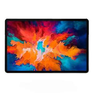 """Lenovo Tab P11 Xiaoxin Pad Pro, 11,5"""" 2560x1600 OLED, SD-730 8C, 6+128GG, 8500mAh, Android 10 Tablet"""
