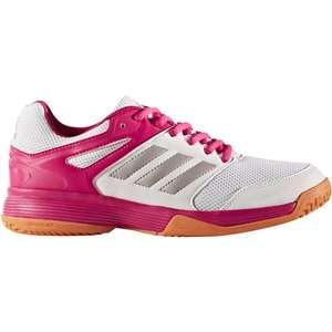 Adidas Sportschuhe (2 verschiedene) für je 10€ @ Intersport