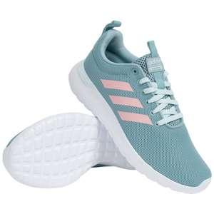 adidas Lite Racer CLN Damen Sneakers (Gr. 35-42)