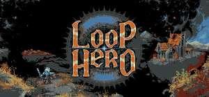 (Steam) Loop Hero - Fanatical & Steam