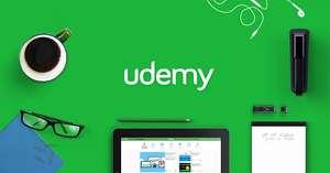 Übersicht: Kostenlose Udemy Kurse - z.B. Ultimate Adobe Photoshop CC Masterclass Basics To Advanced