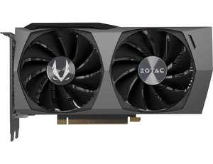 Zotac Gaming GeForce RTX 3060 Twin Edge OC 12GB