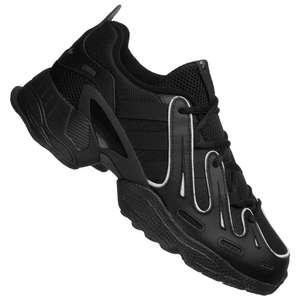 adidas Originals EQT Gazelle Sneakers (Größen 39 1/3 bis 46)