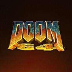DOOM 64 (Xbox One) für 1,64€ & Doom II (Classic), Doom (1993) für je 1,49€,Doom 3 für 2,49€ & DOOM Slayers Collection für 7,49€ (Xbox Store)