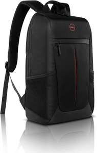 """Dell™ - Notebook-Rucksack """"Gaming Lite"""" (bis 17 Zoll) ab €19,63 [@Dell.de]"""