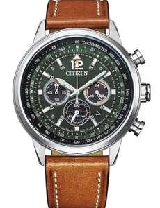 [About You] Bestpreis Citizen Eco-Drive CA4470 Armbanduhr 10ATM 44mm