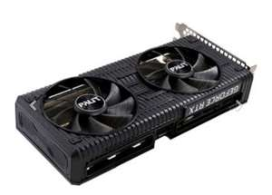 Palit RTX 3060 12GB DDR6