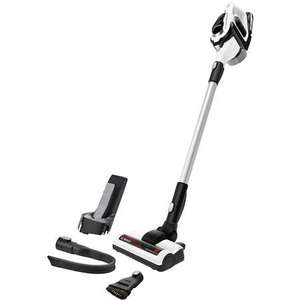 Bosch Home and Garden Unlimited Cleaner 18V Akku-Handstaubsauger [Voelkner & Digitalo]