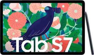 Samsung Galaxy Tab S7 LTE T875 - alle Farben