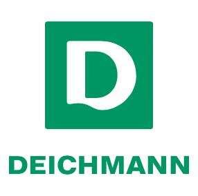 (Deichmann & Shoop) 11% Cashback + Bis zu 75% Rabatt im Sale zum Shoop Geburtstag