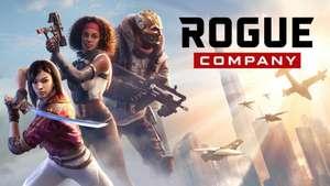 Rogue Company: PlayStation®Plus-Paket für Saison 3 (PS4 & PS5) kostenlos
