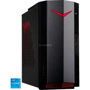 Acer Nitro 50 N50-620 Gaming PC