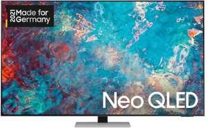 [CB] Samsung Neo QLED GQ75QN85AATXZG eff. 2158€ mit Cashback