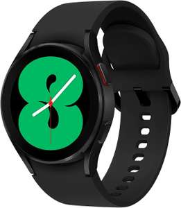 [Vorbestellung] Samsung Galaxy Watch4 SmartWatch - 40mm für 196.40€ / 44mm für 225.65€ / 44mm LTE für 274.42€ / Classic 42, 46mm (Amazon.it)