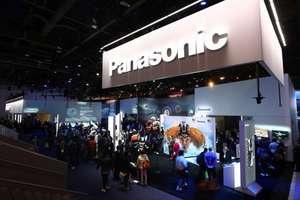 Panasonic Online Gutschein 15 Euro (Warenwert 50€) oder 35 Euro (Warenwert 100€)