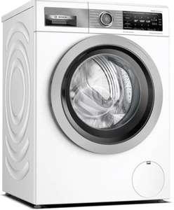 Bosch WAV28G43 HomeProfessional; Waschmaschine 9KG