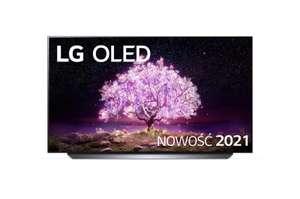 LG OLED 55C11LB [0815.eu/AT]