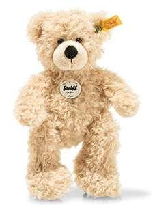 Steiff Teddybär Fynn - 18 cm - Kuscheltier für Kinder für 13,75€ (Amazon Prime)
