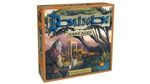 [Müller.de Abholung] Dominion Erweiterung - Dark Ages - Kartenspiel/Brettspiel