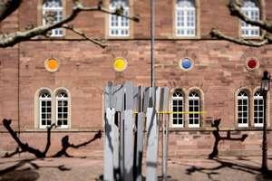 Freier August: Gratis Eintritt / Sommerprogramm der städtischen Museen Rastatt