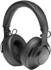 JBL Club 950NC - Noise Cancelling Kopfhörer