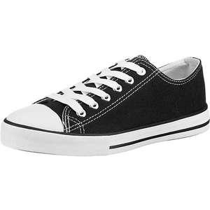 mirapodo: ambellis Flat Sneaker
