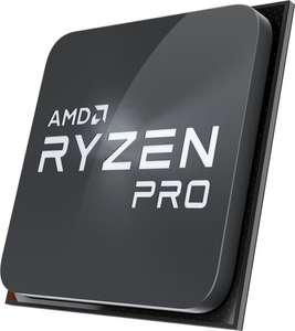 AMD Ryzen 5 4650G 4,3GHz So.AM4 11MB Cache (Tray) für 239€ inkl. Versandkosten