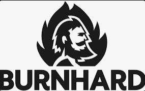 Burnhard - 15% Rabatt auf Gasgrill-Zubehör
