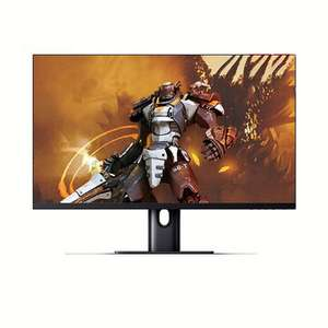 "XIAOMI 27"" Gaming Monitor"