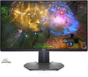 15% Rabatt auf die gesamte B-Ware (Produkte aus Retouren) bei Office Partner - z.B. Dell S2522HG Gaming-Monitor 63,5cm (25 Zoll)