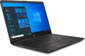 """HP 250 G8 34N29ES Notebook (15,6"""" Full HD, Intel i3-1005G1, 8GB RAM, 256GB SSD, Windows 10)"""