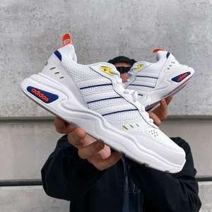 Adidas Sneaker Strutter (Größe 40 - 45)