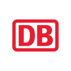 DB Energie GmbH 10 Euro eCoupon für das Quer-durchs-Land-Bahn-Ticket