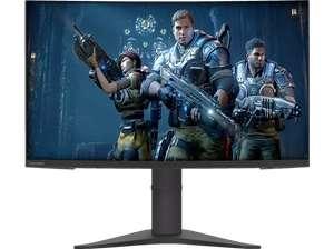 Lenovo G27c-10 27 Zoll Full-HD Gaming Monitor
