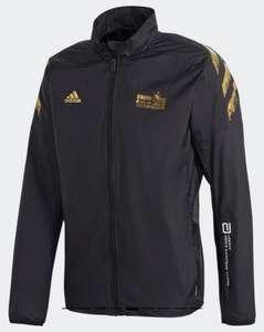 Adidas Berlin Legends Jacke €41.99 mit Code kostenlose Lieferung @ Adidas