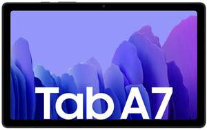 Telekom Netz: Samsung Galaxy Tab A7 32GB alle Farben (LTE?) im MD Green Data XL 25GB bis 300Mbit/s für 19,99€ monatlich, 14,93€ nach Ankauf
