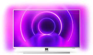 Philips TV Ambilight 65PUS8505 für 705,71€ und 70PUS8505 für 802,57€