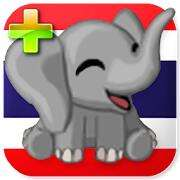 [google play store] Thai Phrasebook Pro