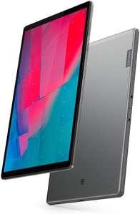 """Lenovo Tab M10 Plus 10,3"""" FHD Tablet (4/64 GB, Helio P22, 5.100 mAh, WiFi, USB-C, Klinke) Grau"""