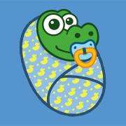mydealz Family + Kids Wochenübersicht Nr. 183 (KW 33/2021) -- Auslosung --