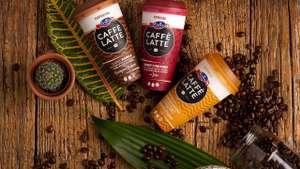 [Hit] Emmi Caffé Latte verscheidene Sorten 230ml mit Marktguru Cashback für effektiv 0,40€ (4x pro Acc möglich)