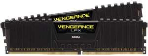 Corsair DIMM 16 GB DDR4-3200 Kit, 2x 8GB