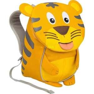 Affenzahn Großes Rucksäckchen WDR Maus für 29.99€, Kleines Rucksäckchen Timmy Tiger 27.99€, Großes Rucksäckchen WDR Elefant 29.99€