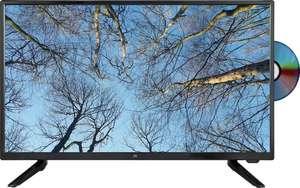TV ENTERPRISE FHD 2.4D **B-Ware*