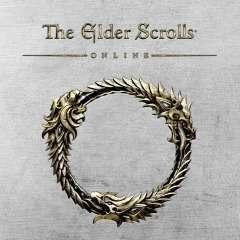 Free Play Days: The Elder Scrolls Online: Tamriel Unlimited (Xbox One, Steam, Stadia, PS4 & PC/Mac) kostenlos spielen.