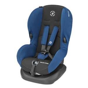 Maxi Cosi Kindersitz Priori SPS plus, Gr. 1, 9 Monate - 4 Jahre (9 bis 18kg)