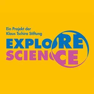 Freier Eintritt: Explore Science - Mannheim 6.-9.10.2021/ Bremen 16.-18.09.2021 für Familen, Schulen, Kitas