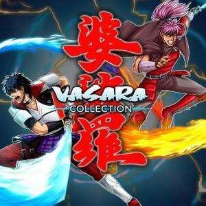 VASARA Collection (Steam) für 1,22€ (Steam Shop)