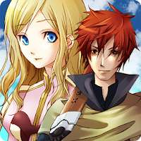 [google play store] RPG Symphony of Eternity (engl.)   4,1* > 100k Downloads